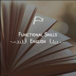 Functional Skills English Exam
