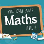 Functional Skills Maths Exam